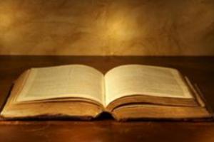 Kerkdienst informatie op websites uitgebreid