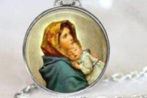 Kerstviering voor ouderen, 18 december, 14.00 – 16.00 uur