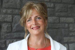 Rosée van der Kaap-Busscher, in memoriam