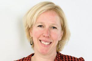 ds. Christien Dekker, 11 maart 2021